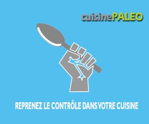 reprenez-controle-cuisine