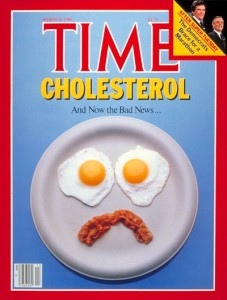 Time-Magazine-Cholesterol