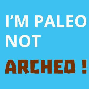 paleo-not-archeo-vignette-wp