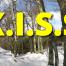 vignette-HD-kiss